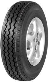 SN210C Tires
