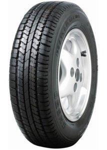 SN620 Tires