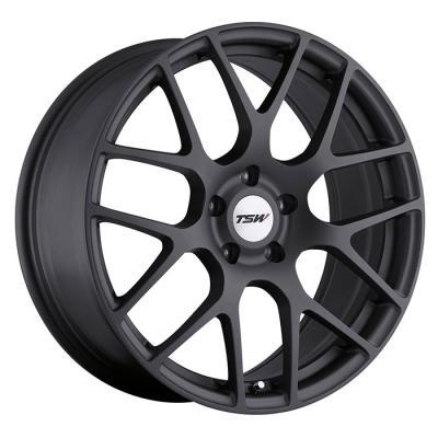 Nurburgring Tires