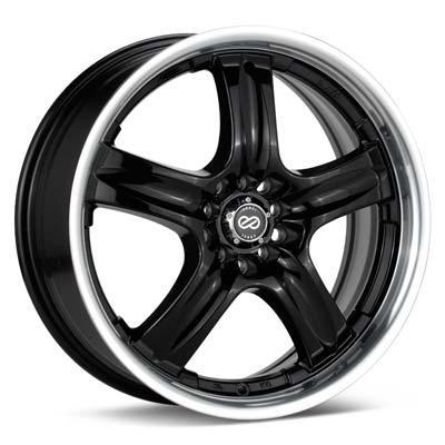 EM5 Tires