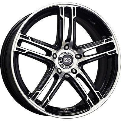 FD-05 Tires