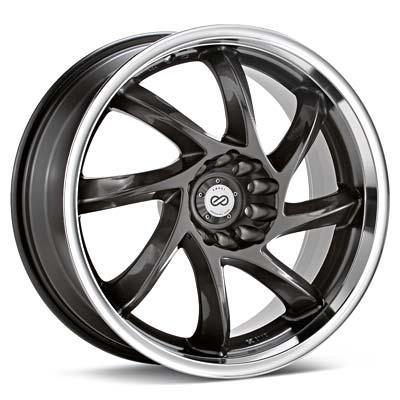 WDM Tires