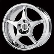 V1112 Tires