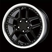 V1133 Tires