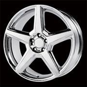 V1147 Tires