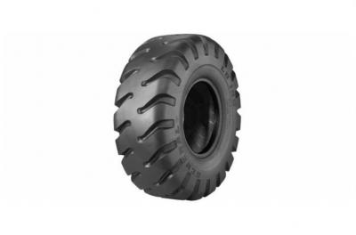 LD 100 L-3 Tires