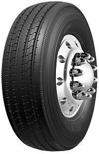 GT979 Tires