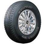 Enduro HT Tires