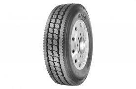 Sailun S768A Tires