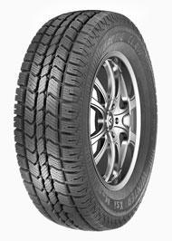 Arctic Claw Winter XSI Tires
