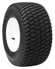 Turf Tires