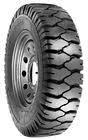 Industrial Deep Traction Tires